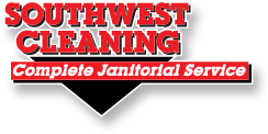 Southwest Cleaning